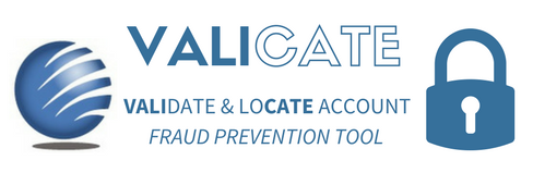 Valicate.com – A Free Resource From Diversified Consumer Services